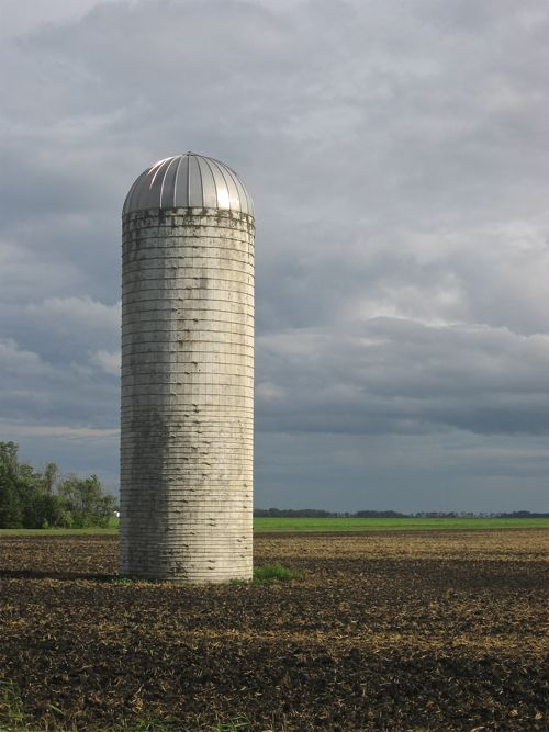 lonelysilo.jpg